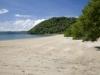 playa_manzanillo_papagayo