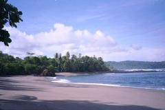 Pacífico Sur