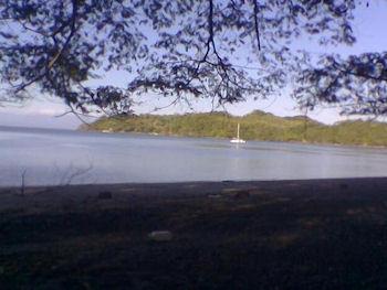 Isla Cedros