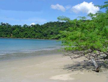 Playa Jobo