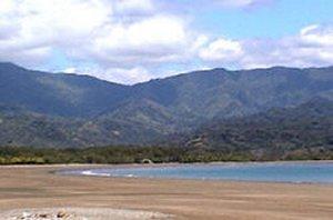 Playa Uvita