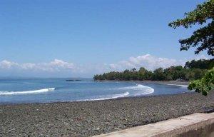 Playa Pavones
