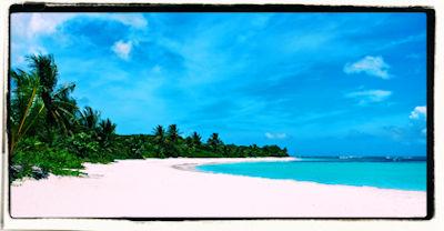 Imágenes Playas y otros